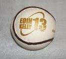 Eoin Kelly Sliotars