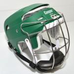 Faughs Cooper Helmets