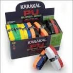 Karakal Grips