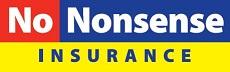 no-nonsense-insurance